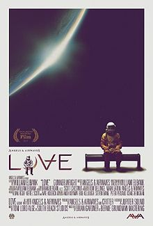 220px-Angels_&_Airwaves_-_Love_film_poster