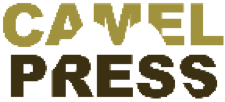 Camel Press logo