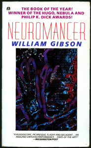 Neuromancer_cover