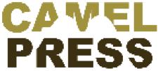 Camel Press logo